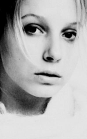 Алиса Рыжова - Лариса