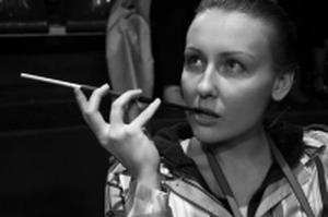 Анна Абонисимова - гинеколог