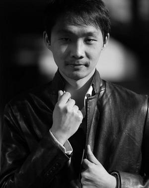 Юнчен Жуань - Джан