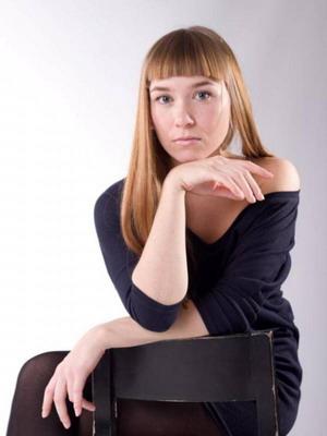 Лилия Разакова - Кира