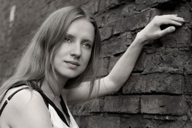 Мария Викторова