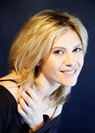 Как развивается карьера актрисы Анны Невской?