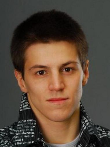 Гела Месхи