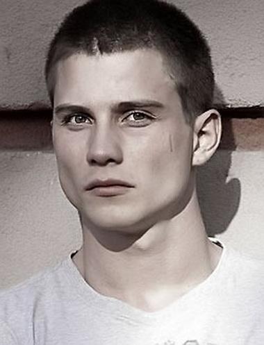 Матвей Зубалевич